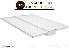Led Highbay Light 110 Watt Warehouse Light 14300 Lumens 5000 Kelvin High Bay