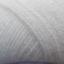 Double-Knitting-Wool-Yarn-100g-FAST-amp-FREE-POSTAGE thumbnail 15