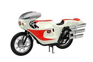 Nouveau Kamen Rider - Cyclone (modèle Plastique) F/s