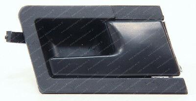 NEW VOLKSWAGEN VW Transporter T-4 T4 2000-2004 inside right RH door black handle