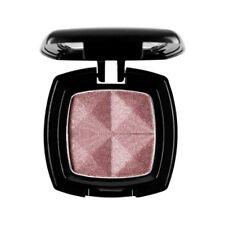 Nyx Cosmetics Ombretto Singolo es55 Fiore Di Primavera 2.4g