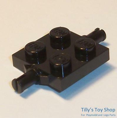 NEW LEGO Part Number 4600 in a choice of 2 colours