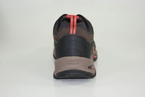 Femme Gore De Air Randonnée De 27665 Bottes Chaussures En Timberland tex Chaussures Plein Randonnée Ledge F47xRH