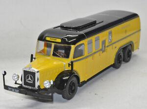 Mercedes-O-10000-fahrendes-Post-Amt-Osterreich-1-43