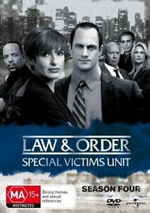Law-And-Order-SVU-Special-Victims-Unit-Season-4-DVD-NEW