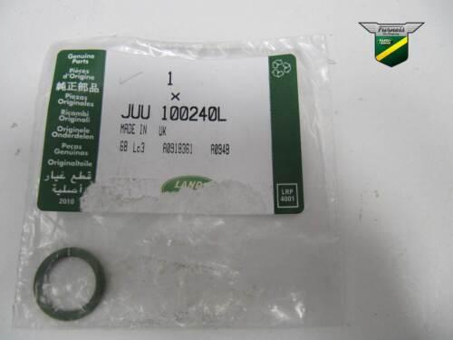 Range Rover P38 Neuf Authentique Climatisation Tuyau O Ring 14 mm JUU100240L
