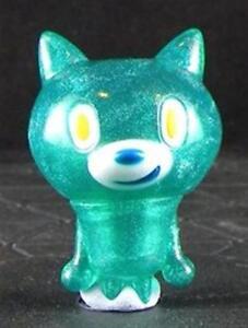 "PICO MAO CAT Kanaloa Version 1.5"" soft Vinyl Figure - Made in Japan - Toumart"
