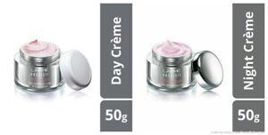 Lakme Absolute Perfect Radiance Intense Whitening Day/ Night Cream 50gm