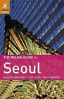 The Rough Guide to Seoul by Martin Zatko (Paperback, 2011)