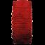 New Original BUFF multifuction neck scarf Katmandu Red