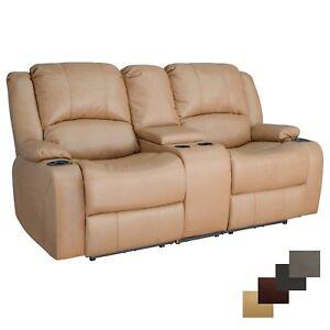 Fantastic Details About Recpro Charles 70 Powered Double Rv Wall Hugger Recliner Sofa Loveseat Short Links Chair Design For Home Short Linksinfo