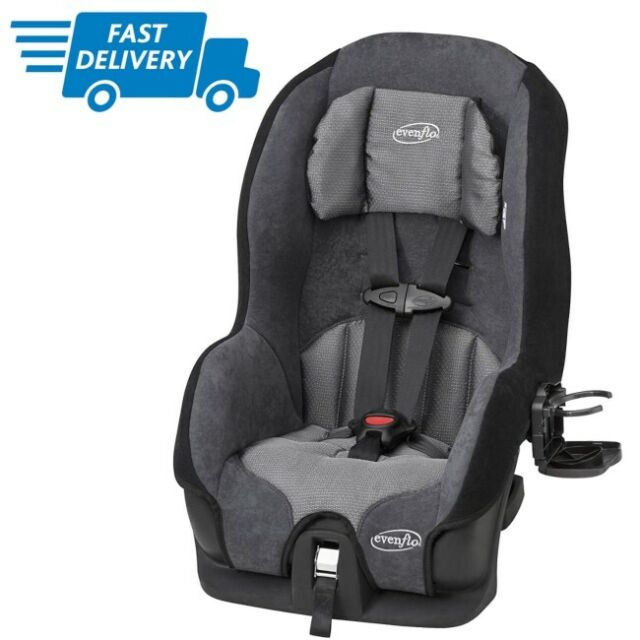Brilliant Car Seat For Toddler Baby Kids Newborn Child Convertible Safety Chair Cup Holder Dailytribune Chair Design For Home Dailytribuneorg
