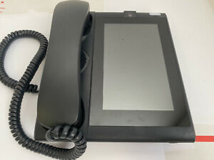 NEC UT880 IP Endpoint Color Display Telephone 650012 ITX-7PUC-TEL