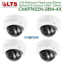 LT Security CMIP7422W-M IP Camera Driver Windows