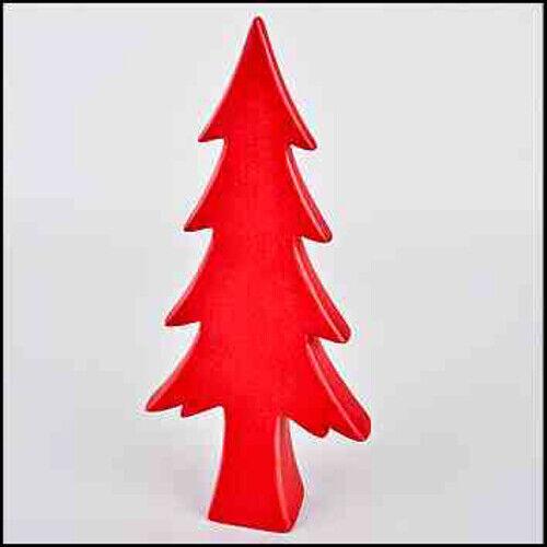 100% Vero Alberello Di Natale In Ceramicapb813451pusteblume Gmbh
