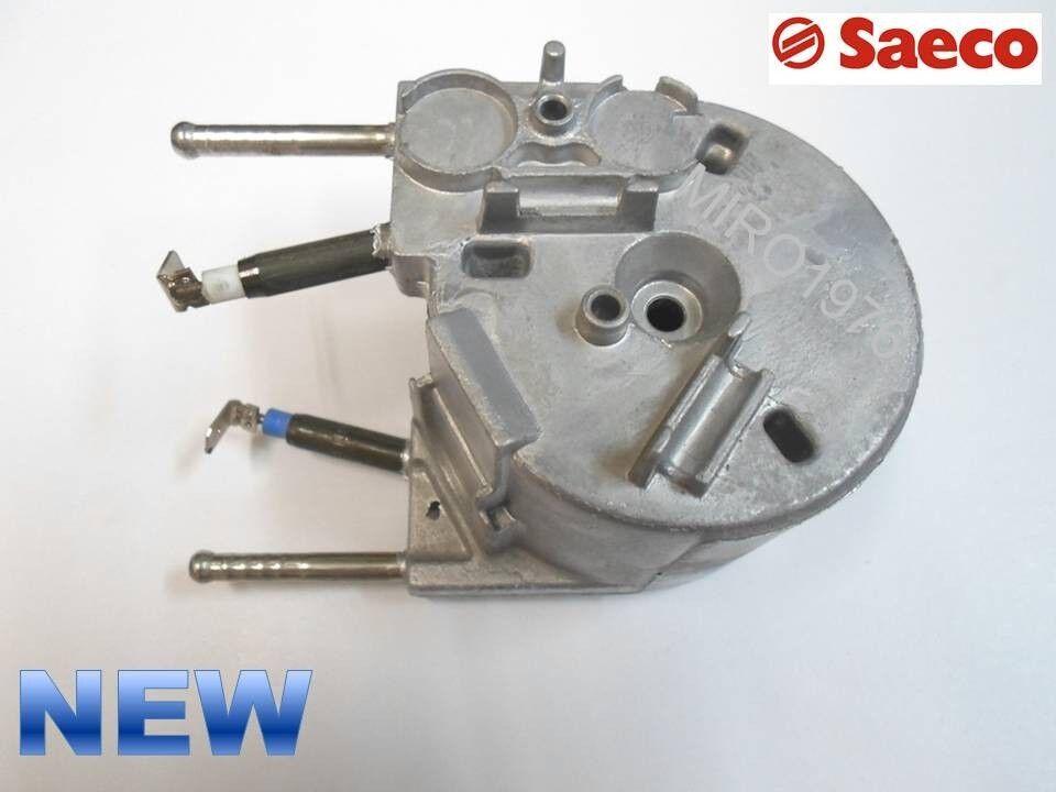 Saeco pièces – chaudière (élément de chauffage) 120V-1300W Pour Talea, Odea, Xsmall, Xelsis