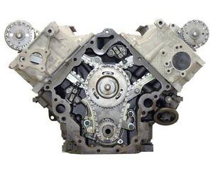4.7 Dodge Motor >> Details About Remanufactured 2003 2004 Dodge Ram 1500 4 7l Engine