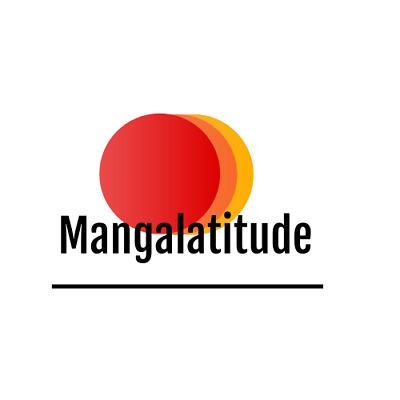 MangaLatitude