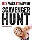 Scavenger Hunt by Virginia Loh-Hagan (Paperback / softback, 2016)