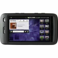 Otterbox Impact Series Case For Dell Streak