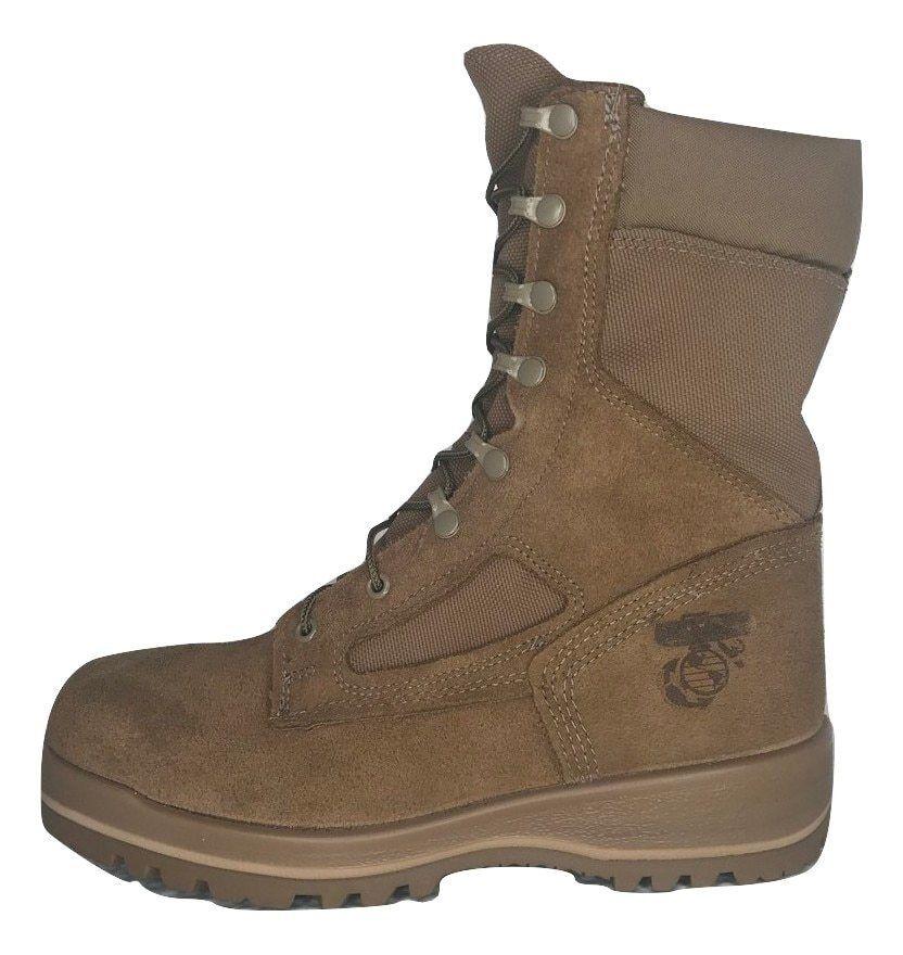 Original Footwears Altama 85506 Waterproof Goretex Temperate Temperate Temperate Weather Stiefel 77dda0