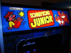 Kon - Shock (Doubles, SSR) SS on DDR 3rd Mix KV2 (Arcade, Korea ...