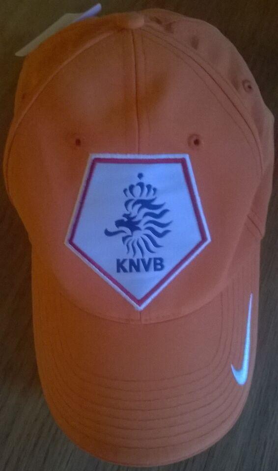 T shirt, Johan Cruyff t shirt, ???dba.dk ???Køb og Salg af Nyt