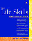 The Life Skills: Presentation Guide by Laurie Cope Grand (Paperback, 2000)