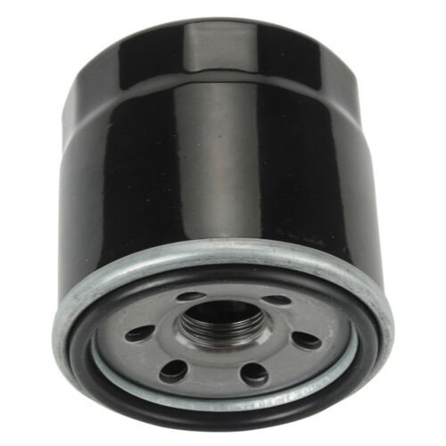 Oil Filter for Honda GX610 18HP GX620 20HP GX670 24HP Engine # 15400-P0H-305PE