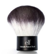 Brocha Kabuki E.L.F Cosmeticos Studio KABUKI Face Brush elf E45