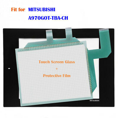 1PC New Protective film for A970GOT-SBA A970GOT-TBA-CH