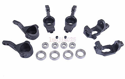 HSP RC 1:10 Model Car Spare Parts 02013 02014 02015 102068 Buggy Truck Redcat