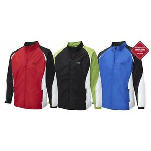 Cypress-Point-Waterproof-Breathable-Golf-Jacket-Black-Lime-Green-White-1411-Lge
