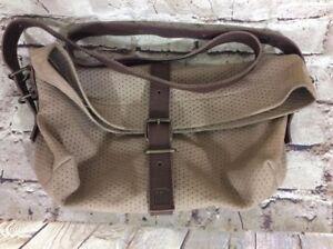Purse Clutch Tan France Lilith Bag Brown oxreBWdC