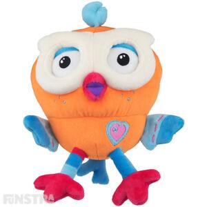 Hootly-Plush-Toy-Owl-Soft-Toy-Giggle-and-Hoot-Beanie-Hoot-Hoot-Go-Plushy