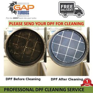 FORD-TRANSIT-FOCUS-CLEANING-YOUR-OWN-DIESEL-PARTICULATE-FILTER-DPF-SERVICE