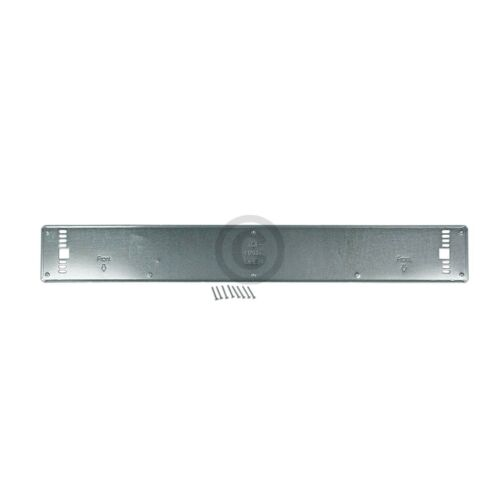 Dampfschutzblech Bosch 00114294 für Geschirrspüler