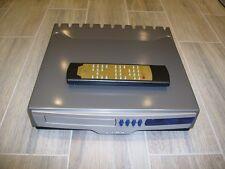 Quad 99 / CD-Player / Exzellenter Zustand