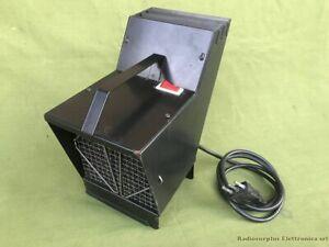 Smoke Welding Aspirator mod. 7820.001