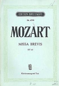 DVORAC-034-STABAT-MATER-034-Soli-Chor-Orchester-Klavierauszug