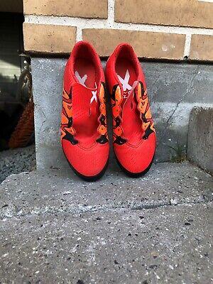 Find Adidas Fodboldstøvler 39 på DBA køb og salg af nyt og