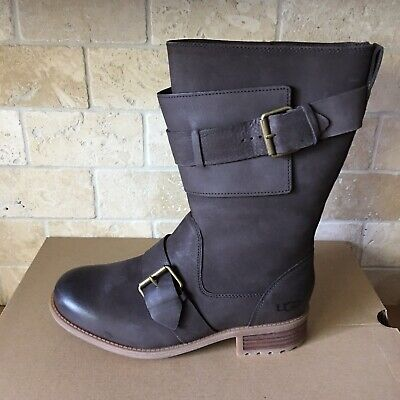 UGG Chancey Water-resistant Stout