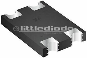 Bourns-CD-HD2004-Bridge-Rectifier-2A-40V-4-Pin-SMT