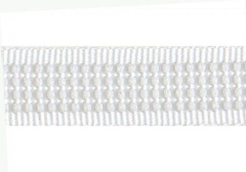 Berisford Rigiband Boning per 2 metres R42311-M LL