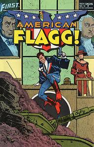 American-Flagg-14-VFN-84-Chaykin-Broderick-Burchett