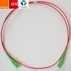 Cable-Cordon-fibre-optique-pour-box-SFR-Orange-Bouygues-1m-2-5m-3-5m-4m
