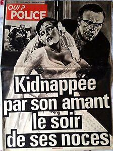 QUI-Police-16-08-1979-Kidnappee-par-son-amant-le-soir-de-ses-noces