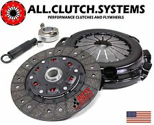ACS STAGE 2 CLUTCH KIT FOR 2010-2013 MAZDA 3 2.5L NON-TURBO
