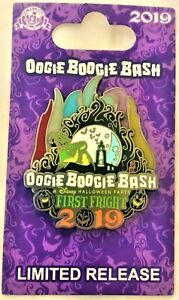 Disney-Parks-Disneyland-Oogie-Boogie-Bash-First-Fright-Pin-Halloween-Party-LE