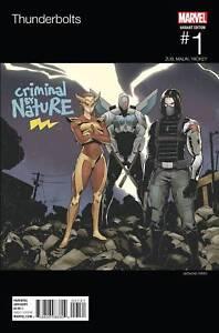 Thunderbolts-1-Piper-Hip-Hop-Variant-Marvel-Comics-Unread-New